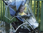 stroller_weather_shield_safety_1st