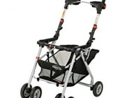 graco-snugrider-infant-car-seat-stroller-frame-300x300